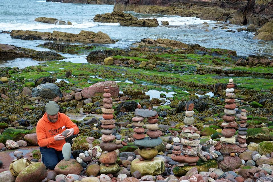 european stone stacking championship 2017 james brunt2